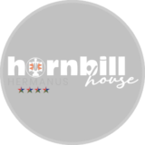 Hornbill House Self Catering Apartments in Hermanus
